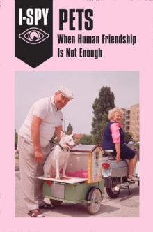 Image for Pets  : when human friendship is not enough