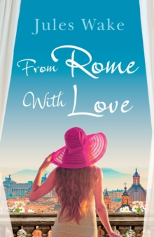 Image for From Rome with love