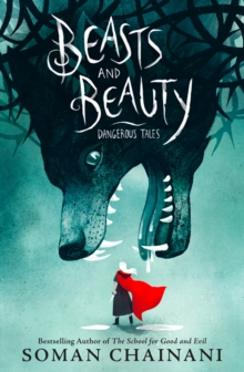 Image for Beasts and beauty  : dangerous tales