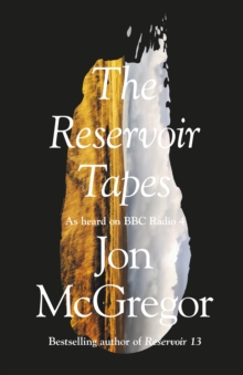 Image for The reservoir tapes