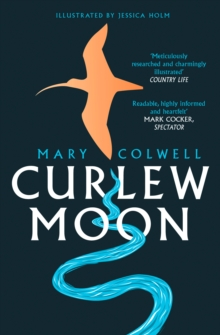 Image for Curlew moon