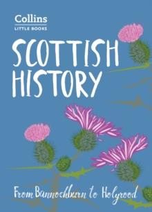 Image for Scottish history
