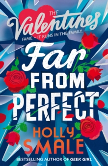 Far from perfect - Smale, Holly