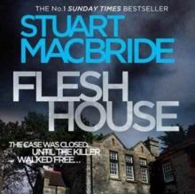 Image for Flesh house
