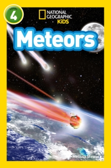 Image for Meteors