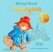 Image for Paddington at St Paul's