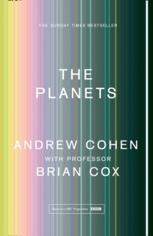 The planets - Cox, Brian