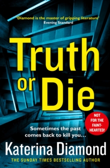 Image for Truth or die