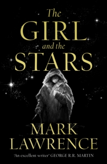 Image for The girl and the stars