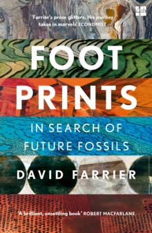 Image for Footprints