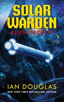 Image for Alien secrets