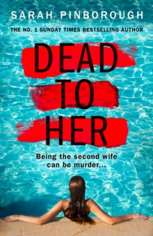 Image for Dead to her