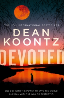 Image for Devoted