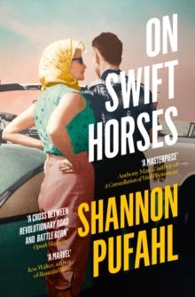 On Swift Horses