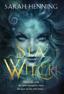 Sea witch - Henning, Sarah