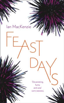 Image for Feast days