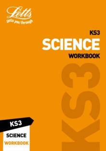 Image for KS3 science: Workbook