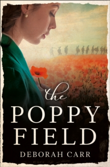Image for The poppy field