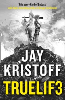 Truel1f3 - Kristoff, Jay