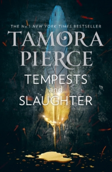 Image for Tempests and slaughter