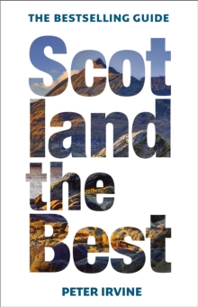 Image for Scotland the best