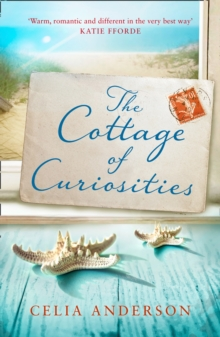 Image for The cottage of curiosities
