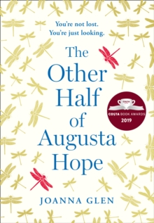 Image for The other half of Augusta Hope