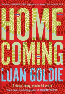 Image for Home coming