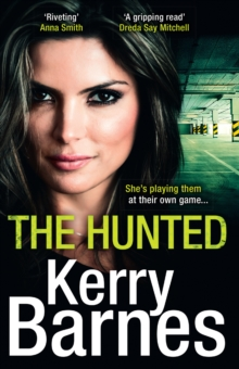 Image for The hunted