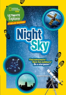 Image for Night sky