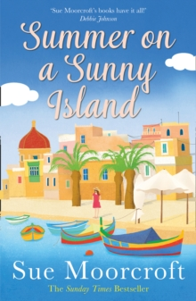 Image for Summer on a sunny island