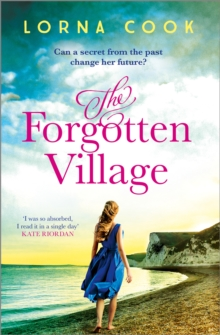 Image for The forgotten village