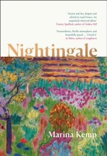 Image for Nightingale