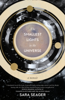 Image for The smallest lights in the Universe