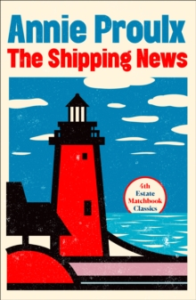 Image for The shipping news