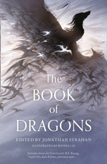 Image for The book of dragons