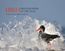 Image for Bird Photographer of the YearCollection 5