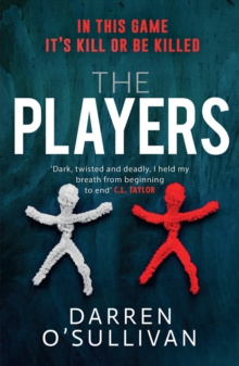 Image for The players