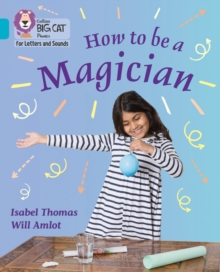Image for How to be a magician