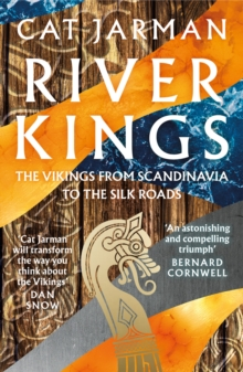 Image for River kings