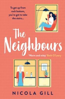 Image for The neighbours
