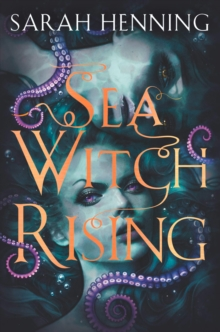 Image for Sea Witch rising