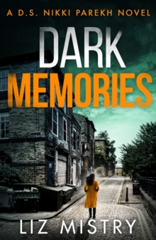 Image for Dark memories