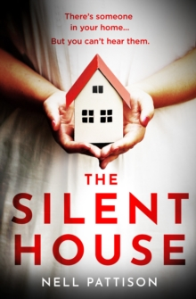 Image for The silent house