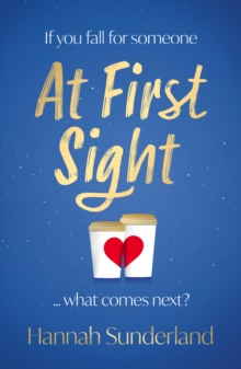 Image for At first sight