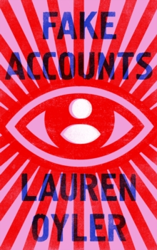 Fake accounts - Oyler, Lauren