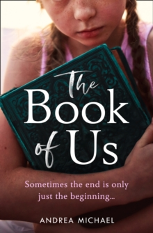 Image for The book of us