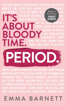 Image for Period