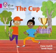 Image for The cup