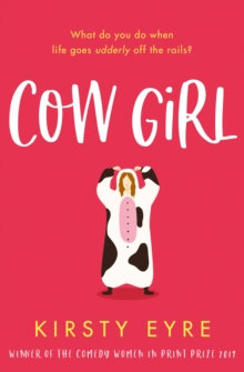 Image for Cow girl
